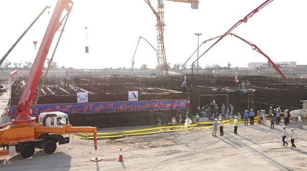 Bushehr-2-first-concrete.jpg